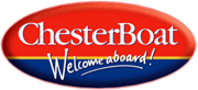 River boat trips and open top bus tours of Chester