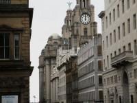 Water Street, Liverpool