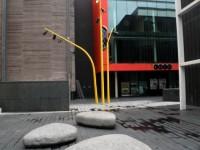 Kocco, Liverpool